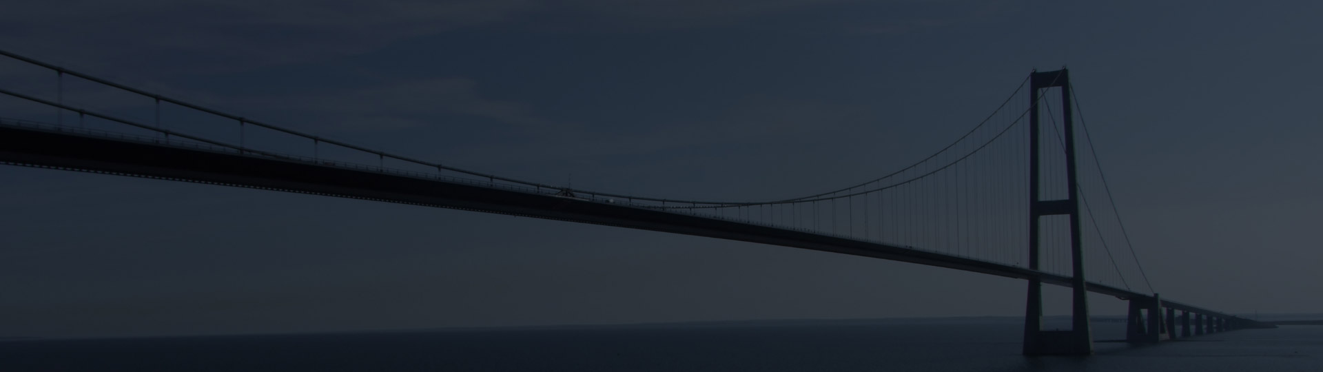 bridge background