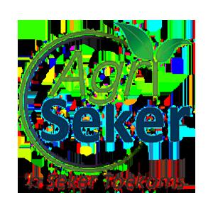 agriseker logo