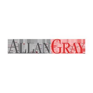 allan gray logo