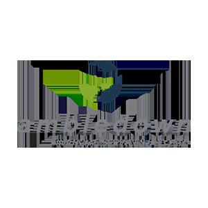 ambledown logo