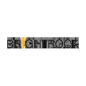 brightrock logo