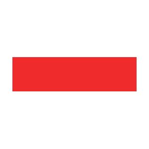 comp care logo