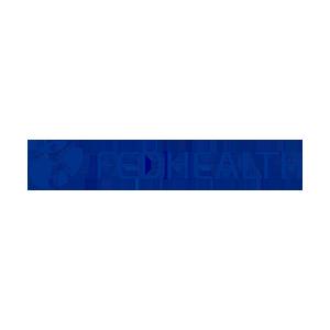 fedhealth logo