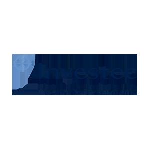 investec logo