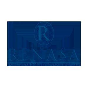 renasa logo