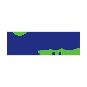 sirago logo