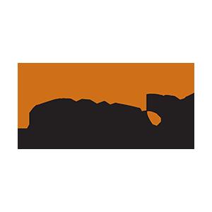 thatch logo