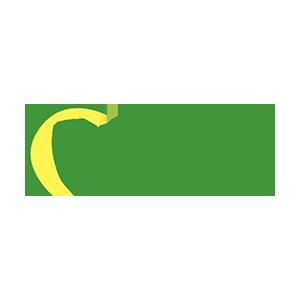 vum logo