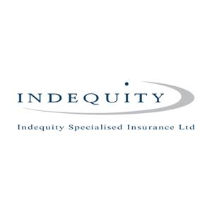 Indequity