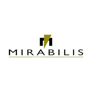 Mirabilis