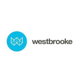 Westbrooke